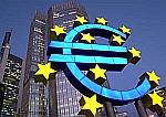 Europäische Zentralbank (EZB) / AP Photo / Bern Kammerer