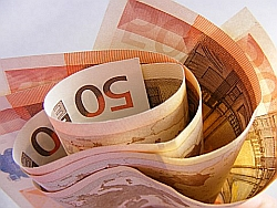 steigende Tagesgeldzinsen