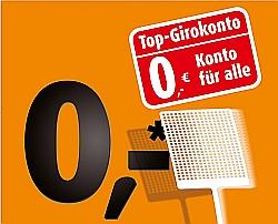 Girokonto der Norisbank