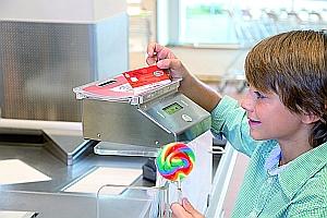 girogo zum kontaktlosen Bezahlen mit ec-Karte